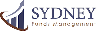 Sydney Funds Management
